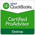 Maryland QuickBooks ProAdvisor